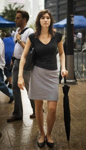 Rachel Haot - Wikipedia