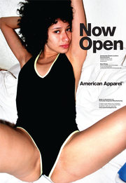 Opening ad Amsterdam