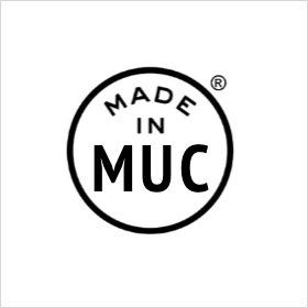 Made in Munich