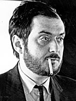 Stanley Kubrik Quelle: https://entimg.s-msn.com/i/150/Movies/Actors/KubrickStanley05L55030439_150.jpg