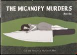 Micanopy Murders Book One Atlantic Press