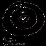 """Simon Sinek's """"Goldener Kreis"""" von Jake Knapp."""