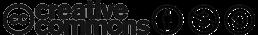 Creative Commons Namensnennung - Nicht-kommerziell - Weitergabe unter gleichen Bedingungen 4.0 International Lizenz