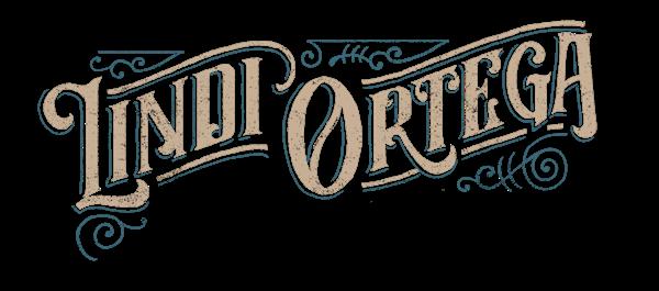 Lingi Ortega signature