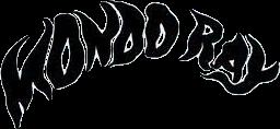 Mondo Ray Band