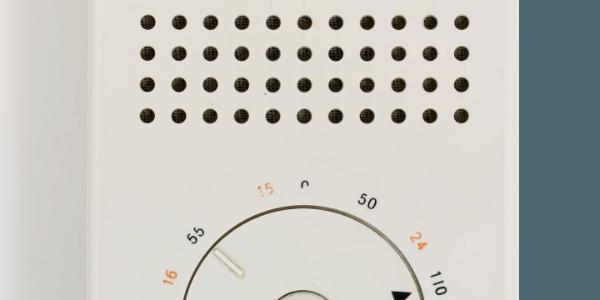 Braun T3 transistor radio