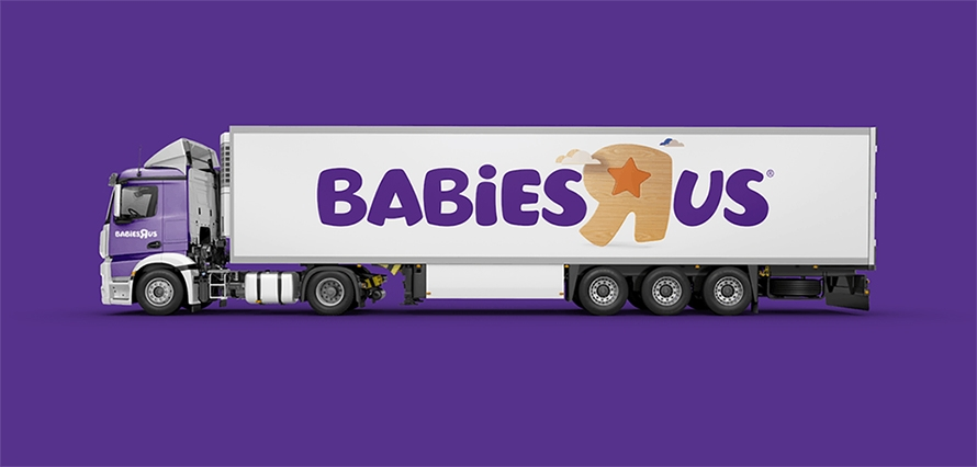 Babies-R-Us-Truck