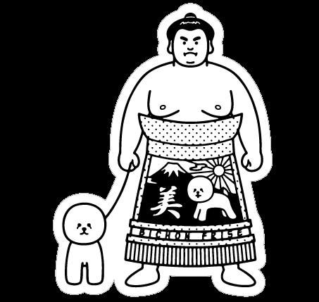 Kimiaki Yaegashi